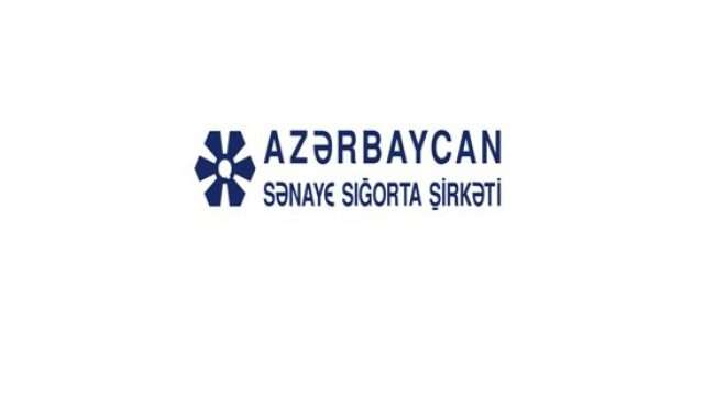 Vacancy-for-Legal-Intern-in-Baku-Azerbaijan.jpg