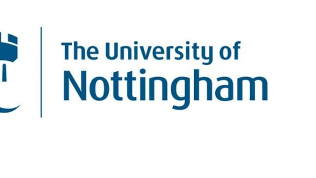 Vice-Chancellor-s-International-Scholarship-for-Research-Excellence-at-University-of-Nottingham.jpg