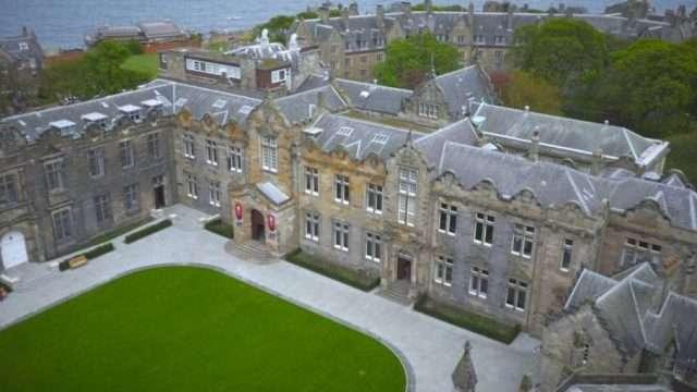 Douglas-and-Gordon-Bonnyman-PhD-Scholarships.jpg