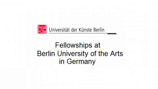 Fellowships-at-Berlin-University-of-the-Arts-in-Germany-2018.png