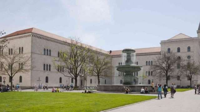 LMU-Postdoctoral-Fellowship-in-Germany.jpg