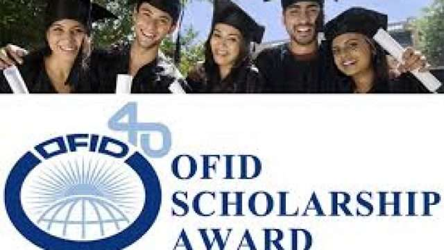 OFID-Scholarship-Award-for-International-Students.jpg