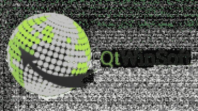 Praksa-vo-QtWinSoft.png
