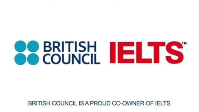 British-Council-IELTS-Award-2018.jpg