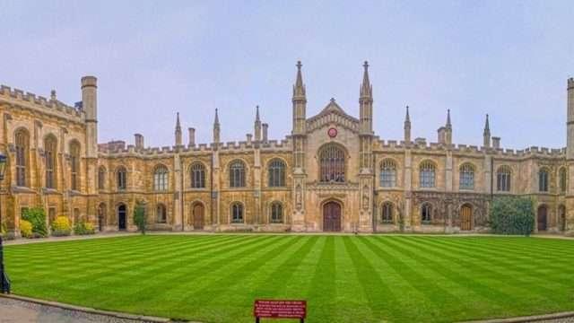 Cambridge-University-MBA-Scholarship-in-UK.jpg