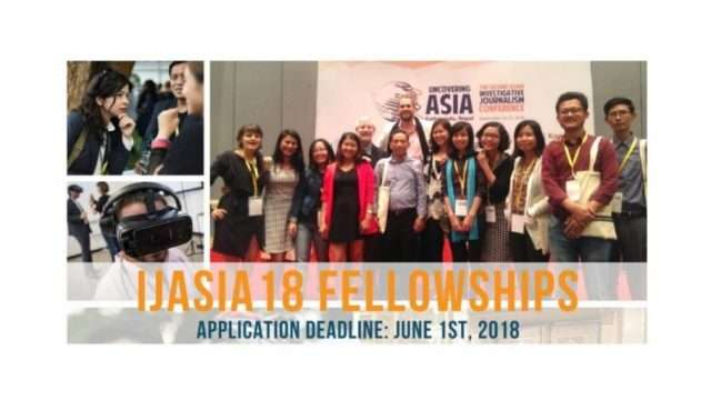 Fellowships-Asian-Investigative-Journalism-Conference-2018.jpg
