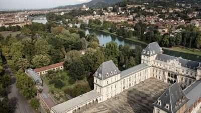 Целосно финансирани стипендии на Политехничкиот универзитет во Торино, Италија