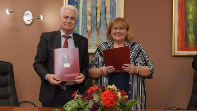 Potpishan-dogovor-za-poslediplomski-studii-so-Ekonomskiot-fakultet-od-LJubljana.jpg