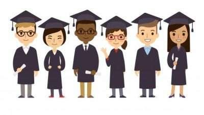 Повик за поддршка на студентски проекти