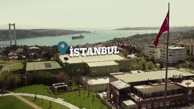 TRT-World-Fellowship-Programme-in-Istanbul-2018.jpg