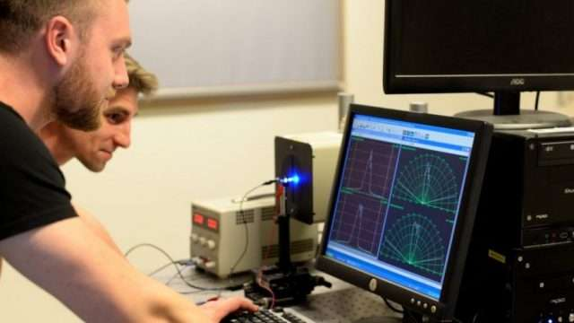 UGent-and-VUB-MSc-Scholarships-in-Photonics-in-Belgium.jpg