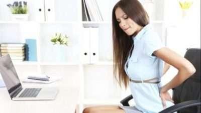 Внимавајте: Предолгото седење го уништува вашето тело и ум