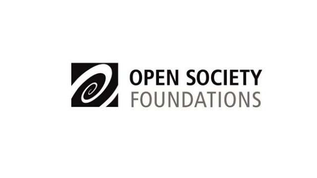 Call-for-Applications-Open-Society-Fellowships.jpg