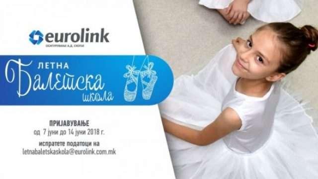 EUROLINK_Baletska_Skola-620x330.jpg