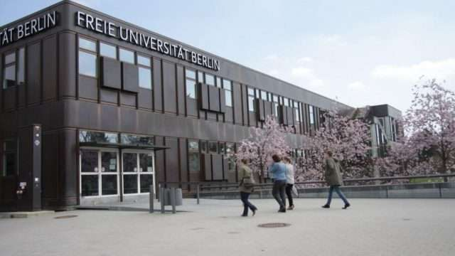 FU-Campus.jpg