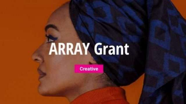 Getty-Images-ARRAY-Grant-2018.jpg