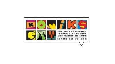 Меѓународен натпревар за кратка приказна за стрипови