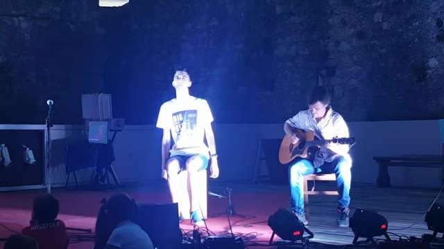 Jan-so-autizam-koncert-1.png