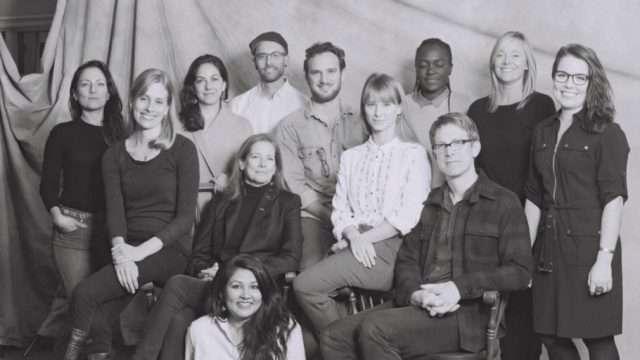 Logan-Nonfiction-Fellowship-Program-2018.jpg