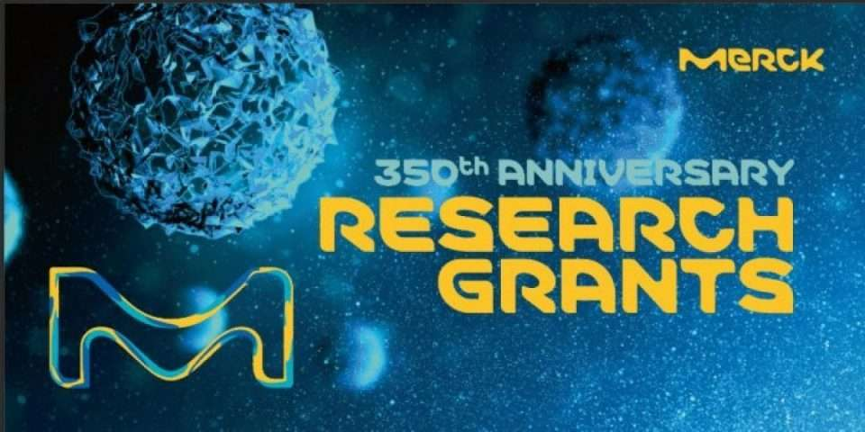 Merck-350th-Research-Grants-for-International-Students.jpg