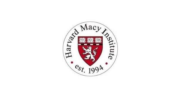 Call-for-Applications-for-2019-Gold-Humanism-Scholars-at-the-Harvard-Macy-Institute.jpg