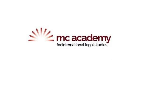 Intern-for-MC-Academy-for-International-Legal-Studies-in-Belgium.jpg