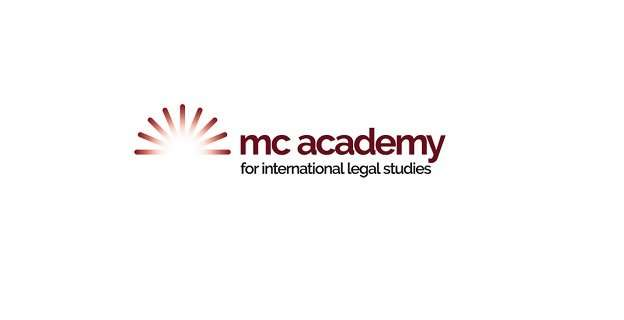 Intern-for-MC-Academy-for-International-Legal-Studies-in-Belgium.jpg