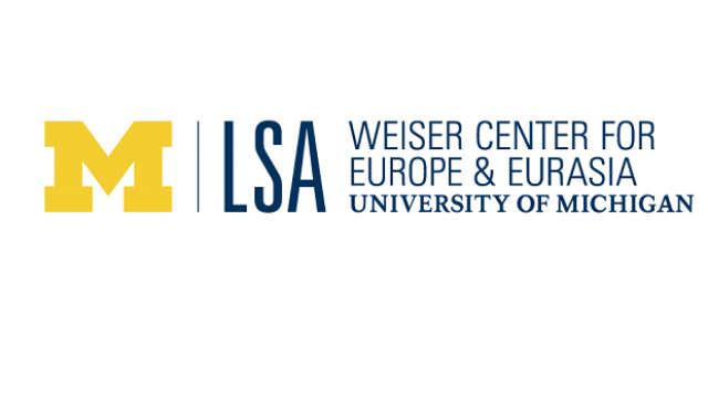 Weiser-Professional-Development-Fellowships-in-USA-2018.png