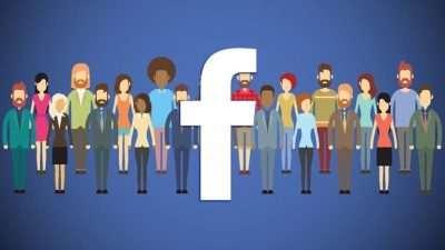 Фејсбук тестира функција која ќе ни кажува што имаме заедничко со луѓе, кои не ни се пријатели
