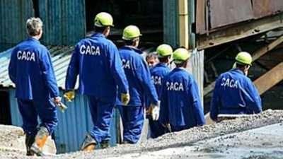 Рудникот САСА ќе стипендира студенти по рударство, геологија и животна средина