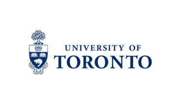 Повик за апликации   Постдокторски стипендии во Институтот за исламски студии