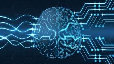 Научници развија вештачка интелигенција која преку разговор може да открие депресија