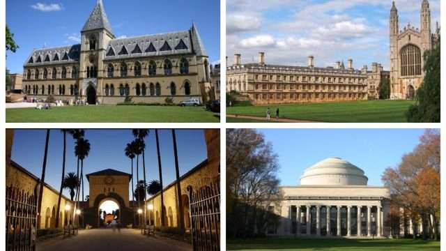 univerziteti.jpg