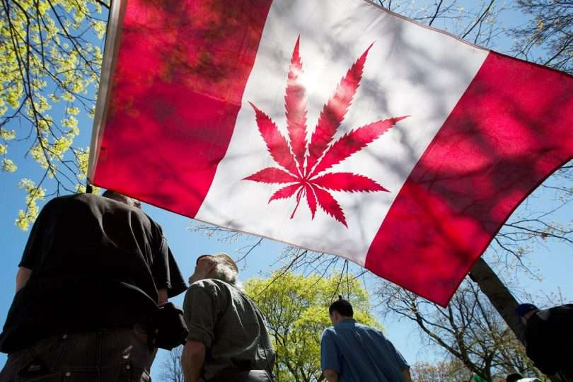 canada-legalizing-weed-oct-17-20181.jpg
