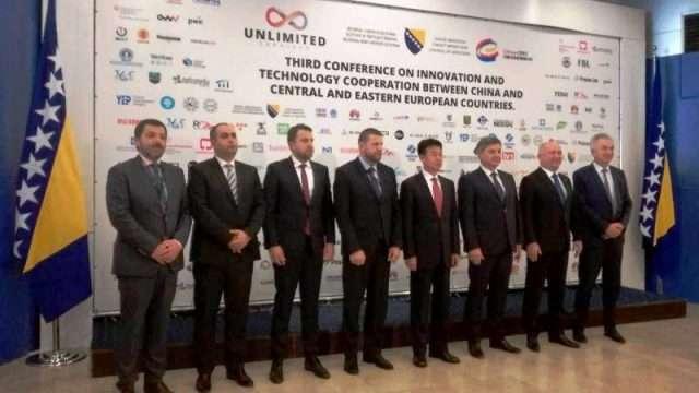 Sarajevo-Unlimited-Forum-Jovan-Despotovski-mediumi-1-.jpg