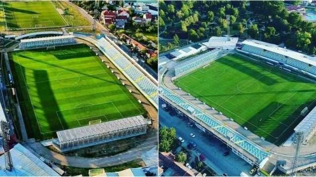 Strumica-stadion-Mladost.jpg