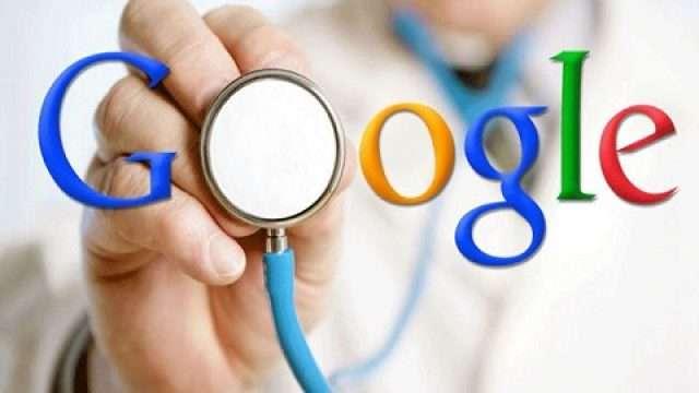 dr_google_mpx.jpg