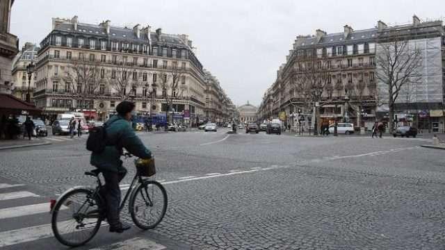 france-biking-e1537283754611.jpg