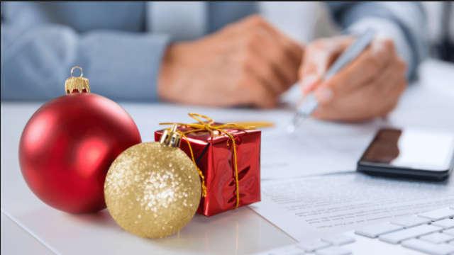 holiday-season-business.png