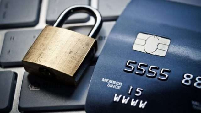 safe-online-shopping-e1544815227289.jpg