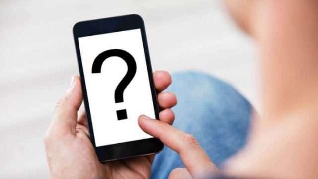 smartphone-question-mark-e1528561180246.jpg