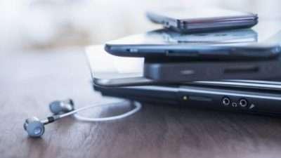5 уреди кои трошат струја дури и кога се исклучени