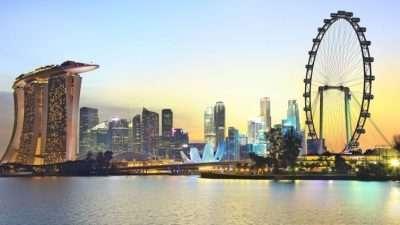 Дали знаете кој е најскапиот град во светот?