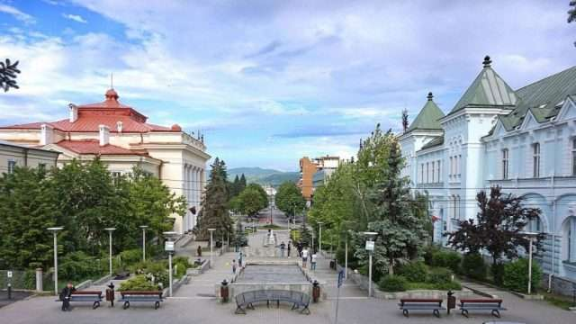 Ramnicu_Valcea-1748x984.jpg