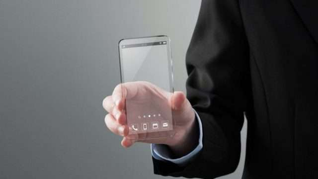 Transparent-phone.jpg