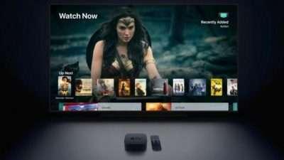 Ејпл им конкурира на Нетфликс и на Амазон – ќе претстави свој сервис за гледање видеа