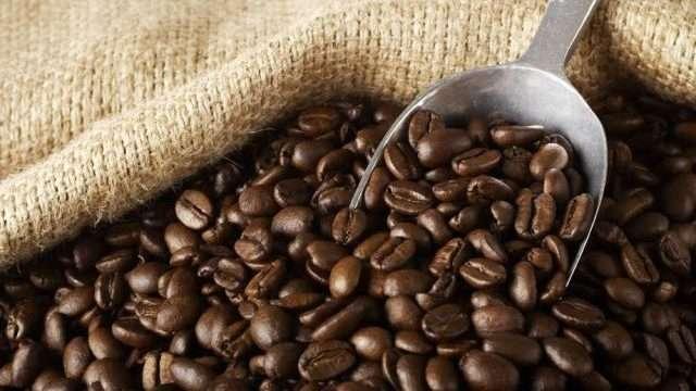 armenian-coffee-25-640x426.jpg