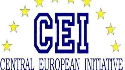 Напредна обука за млади професионалци од ЦЕИ земјите членки