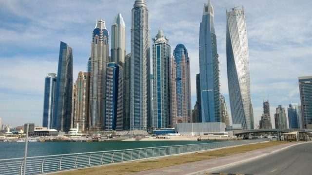 city-3161105_1280-37s9dzuub9jgqoghiz5n9c.jpg