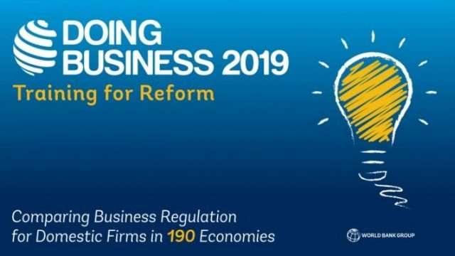 doing-business-2019-e1546545170218.jpg